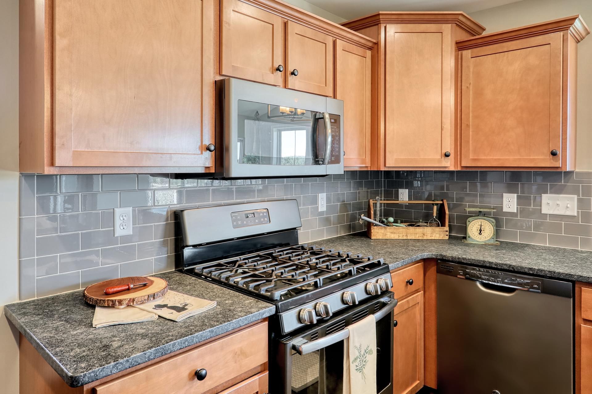 New Homes in Denver, PA