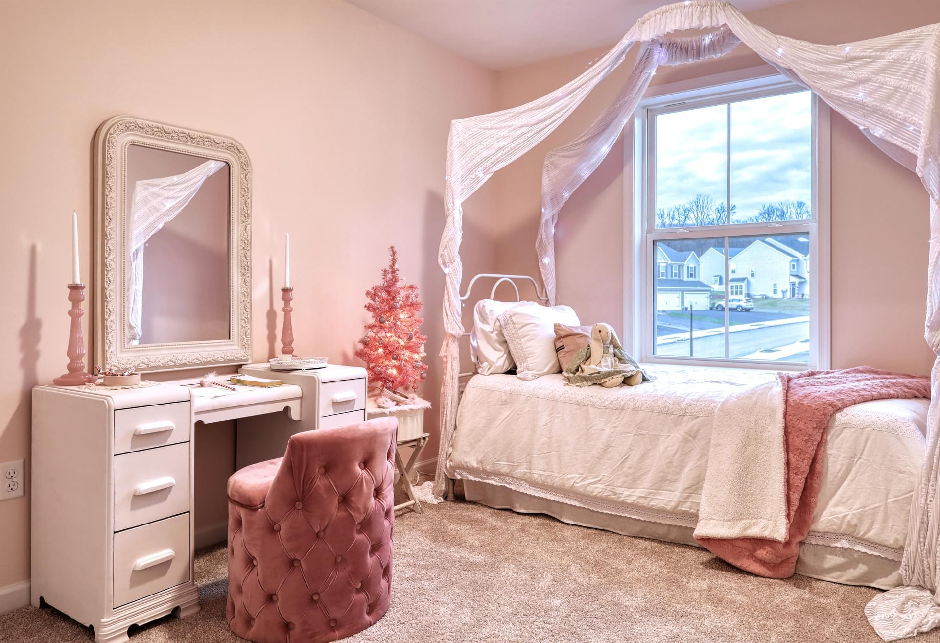 Denver, PA New Homes