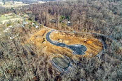 Blue Rock at Elverson new homes in Elverson PA