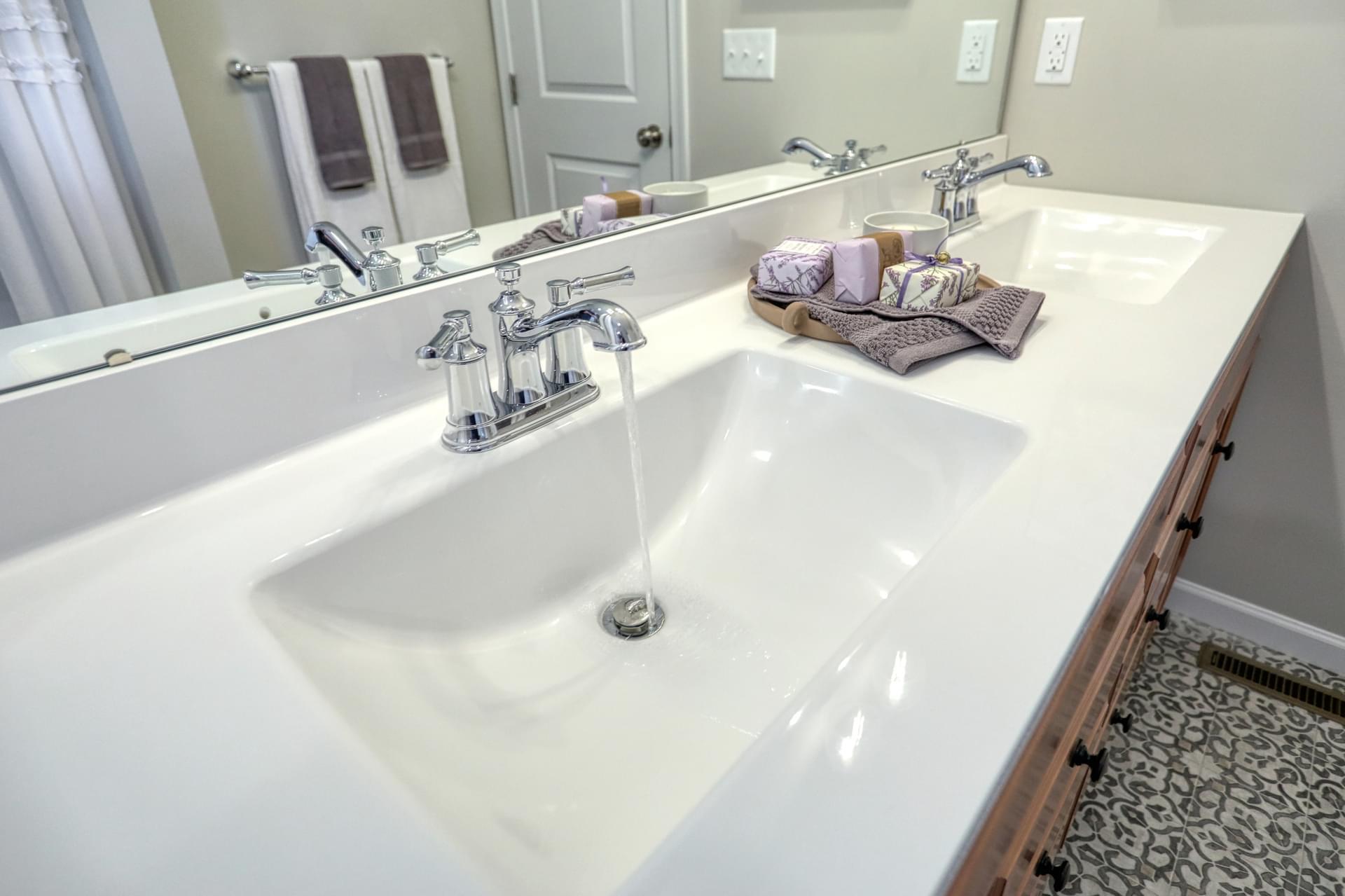 Revere New Home in Carlisle, PA