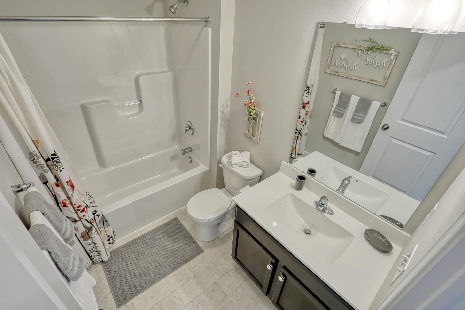 1,909sf New Home in Carlisle, PA
