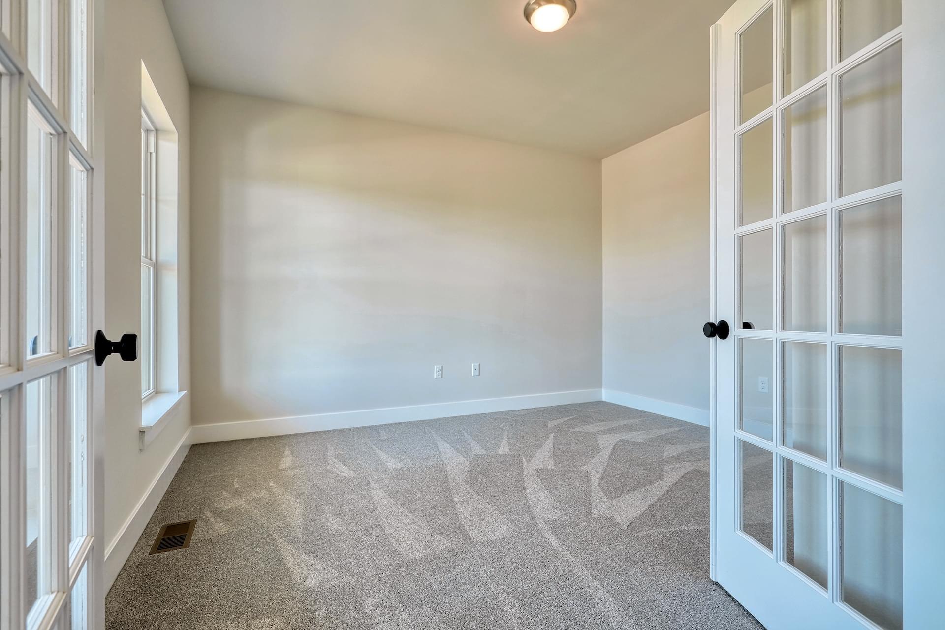 4br New Home in Morgantown, PA