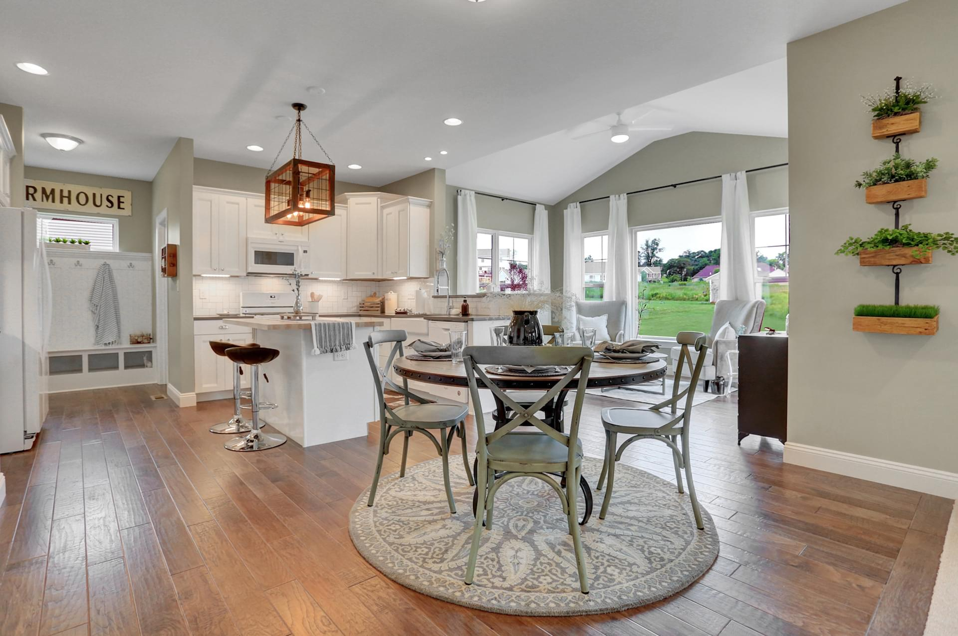4br New Home in East Berlin, PA