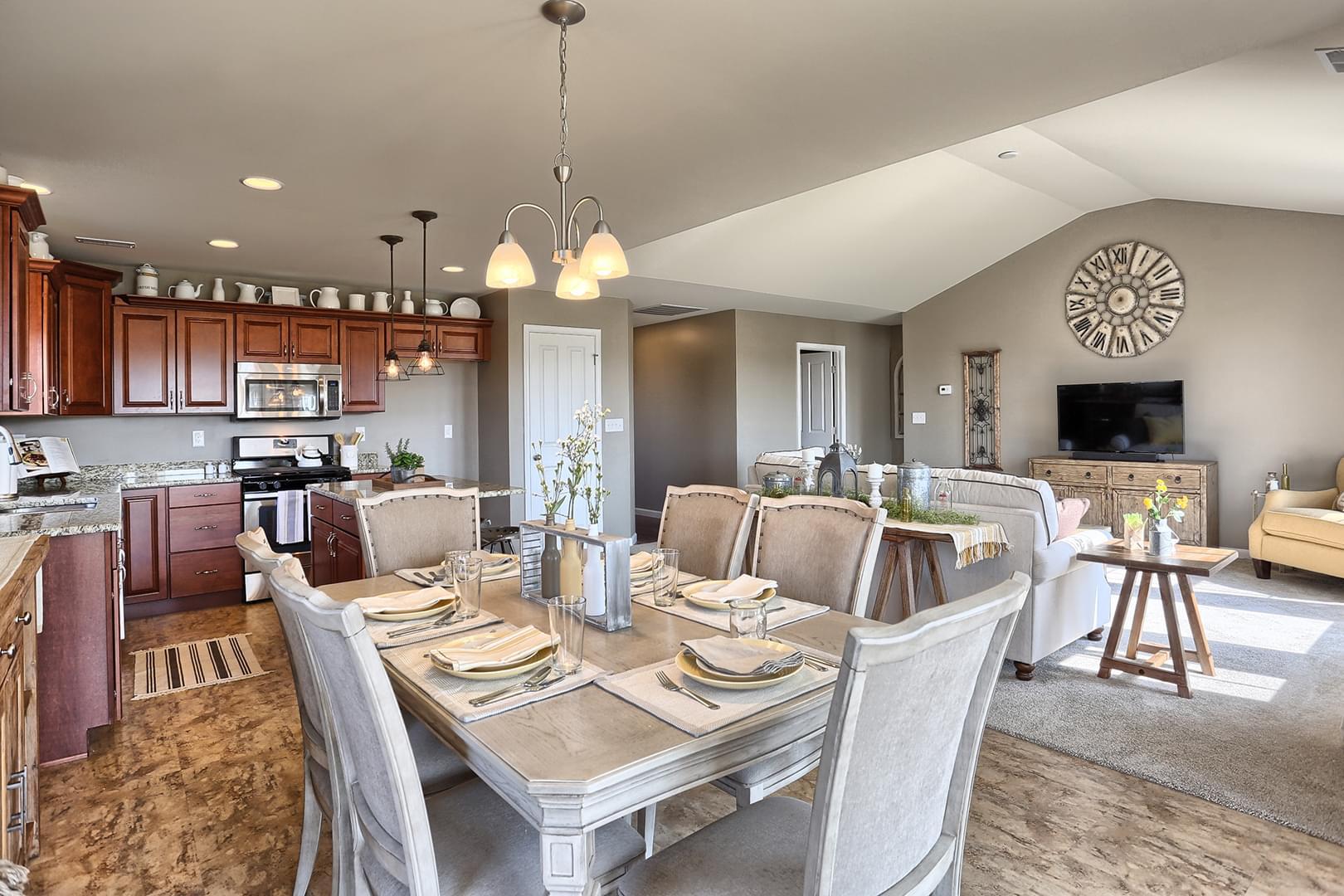 1,662sf New Home in Mechanicsburg, PA