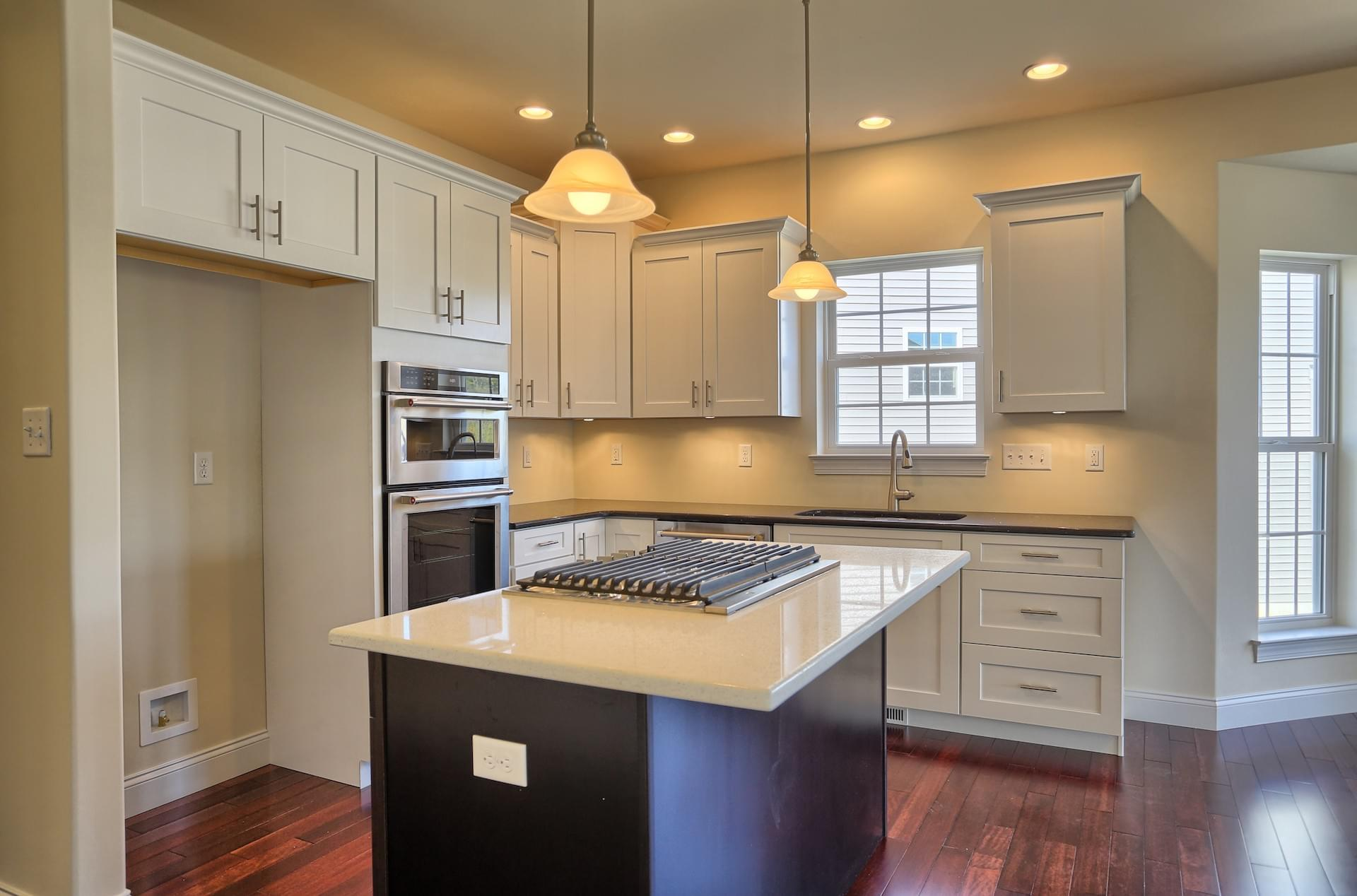 2br New Home in State College, PA