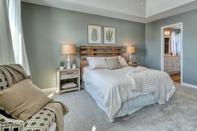 2021 Home Decor Trends to Try