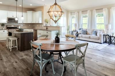 Pet Friendly Interior Design Ideas For Your New Home