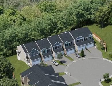 13 Woods Dr, Camp Hill, PA 17011