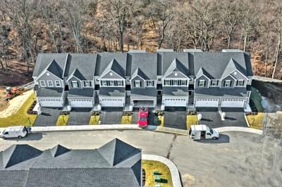 12 Woods Dr, Camp Hill, PA 17011