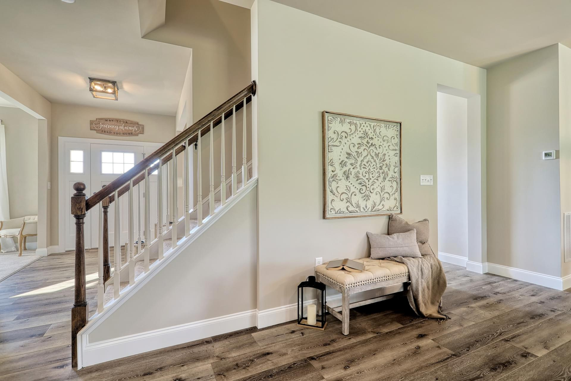 Copper Beech New Home in Morgantown, PA