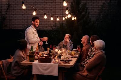 Preparing for 2020 Thanksgiving in Pennsylvania