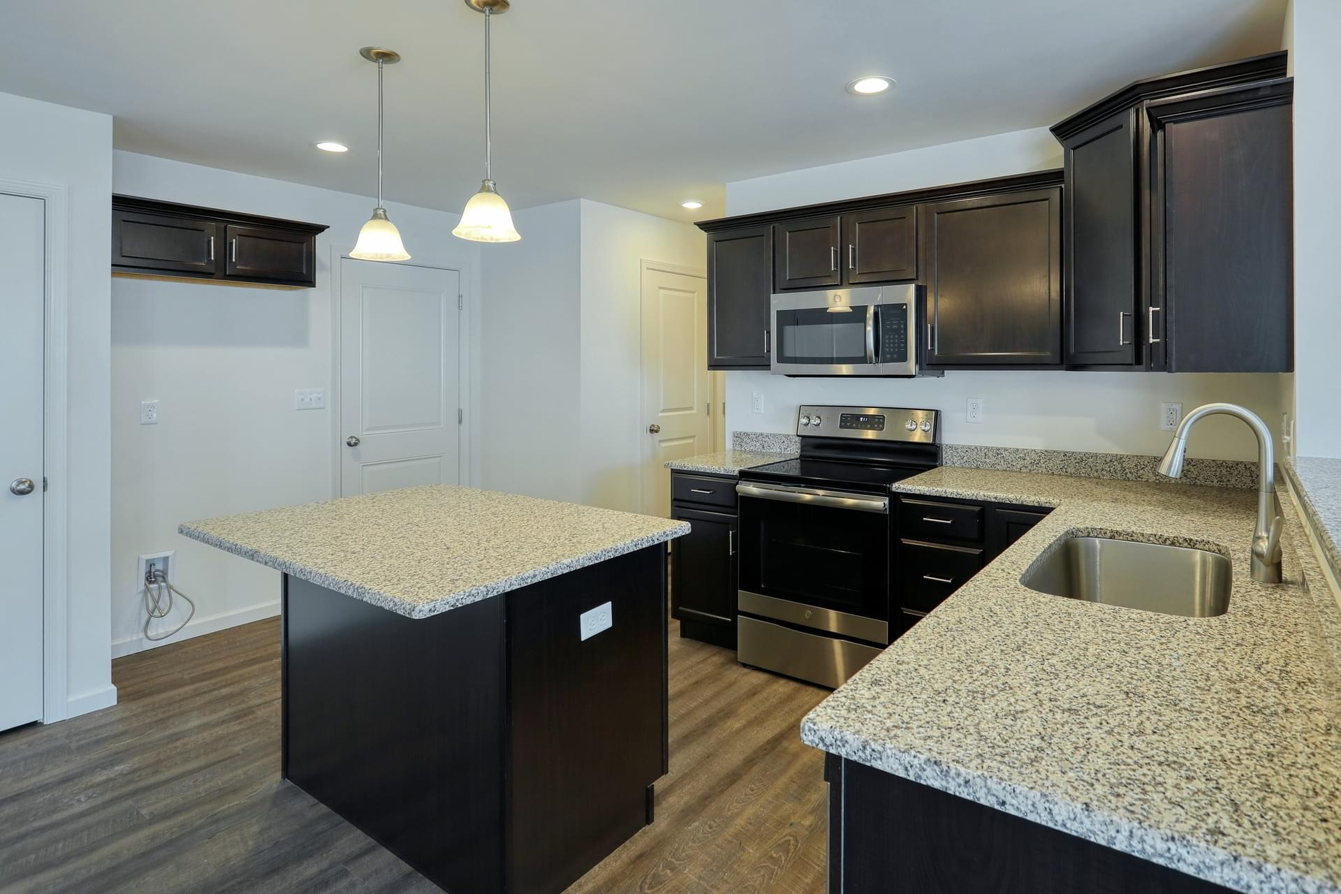 New Home in Mechanicsburg, PA