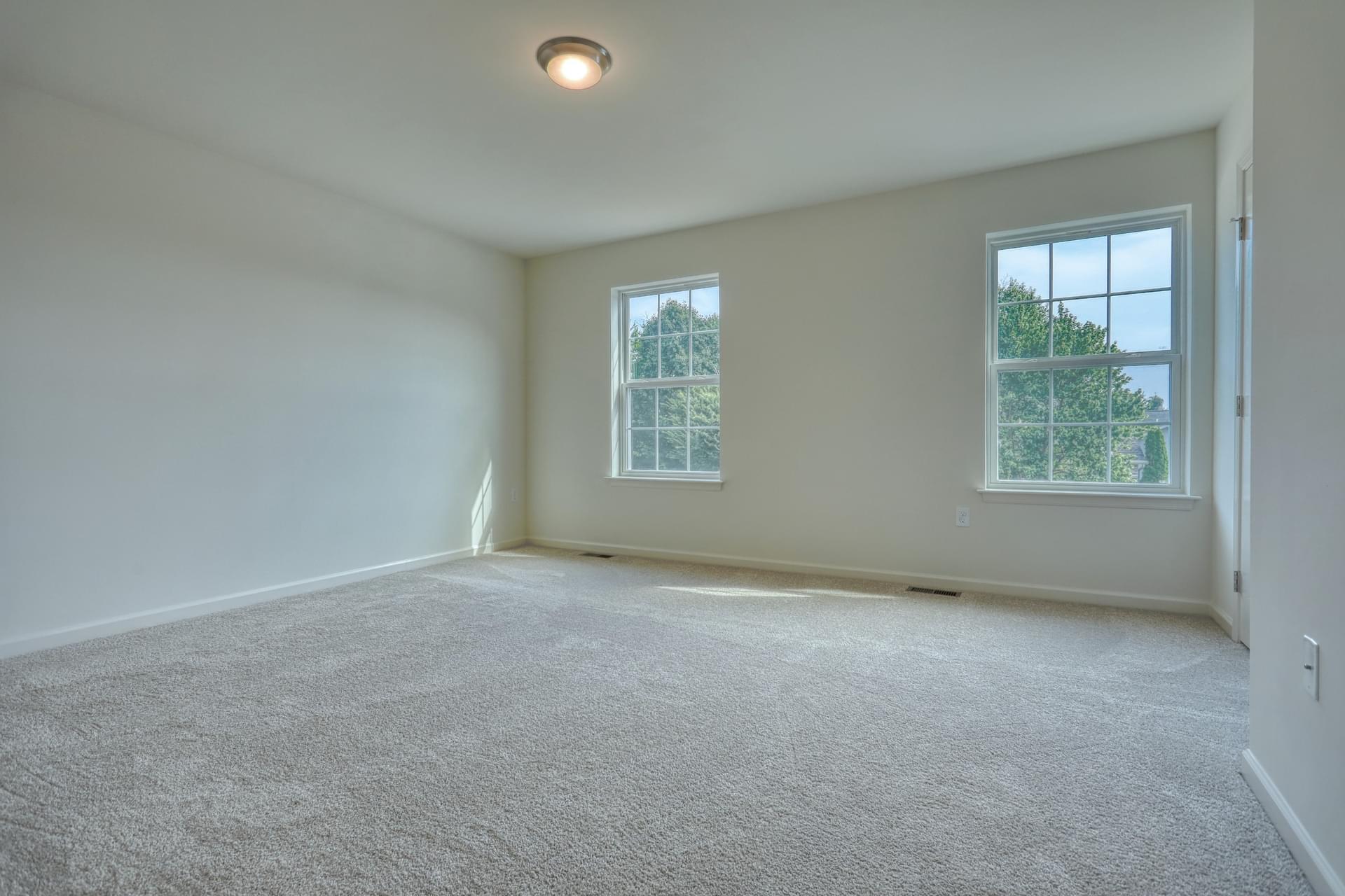 1,819sf New Home in Mechanicsburg, PA