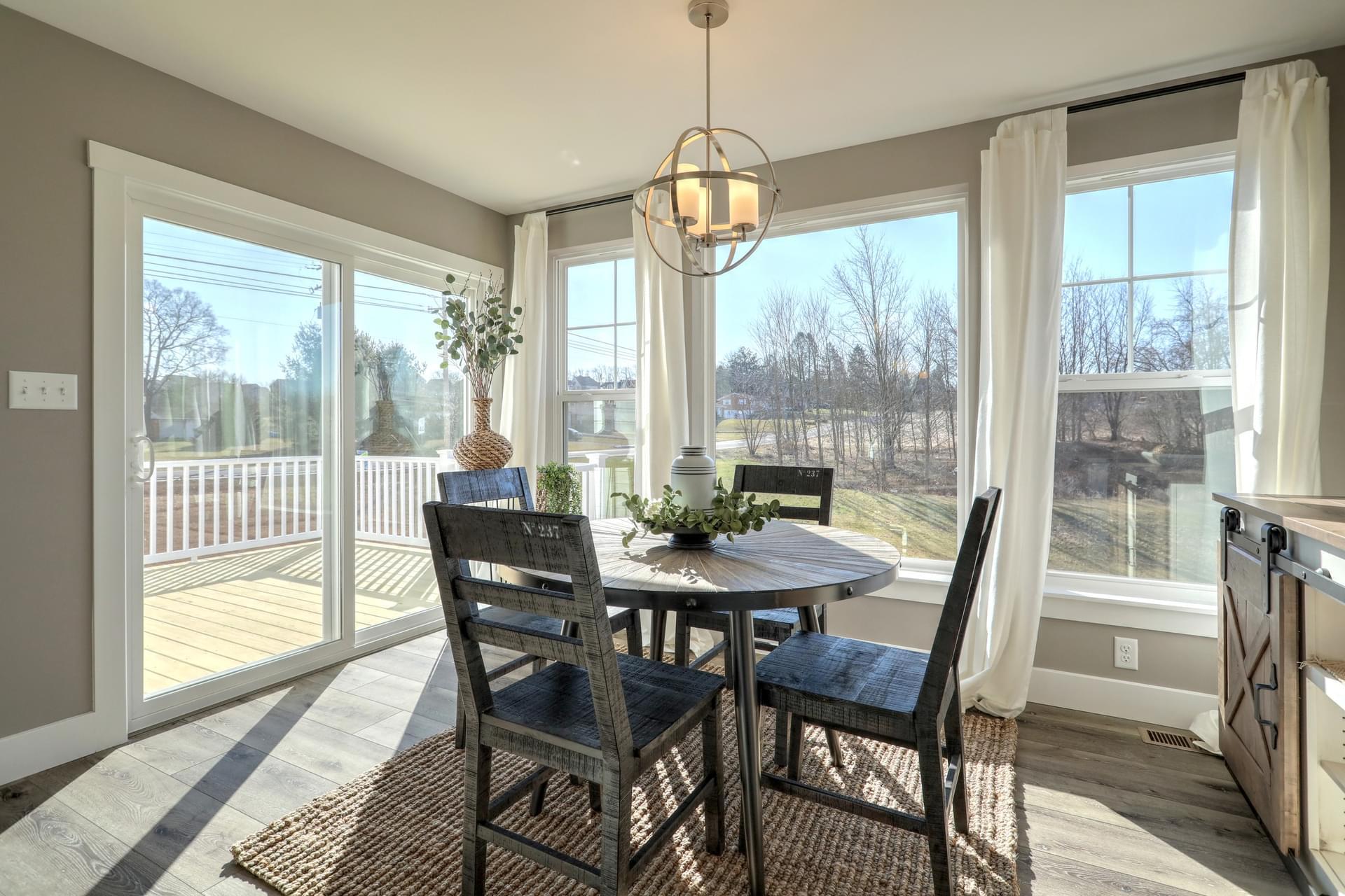 Carlisle, PA New Homes