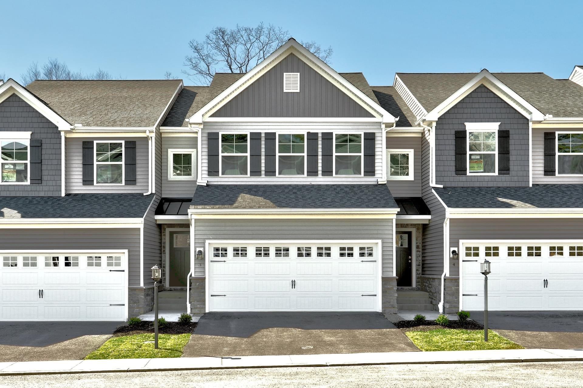 Berks Homes in 3 Woods Dr., Camp Hill, PA 17011 PA