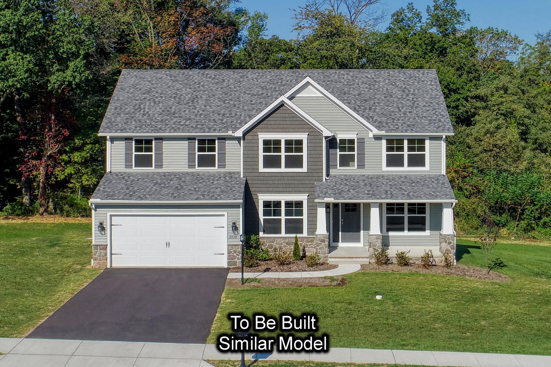 Berks Homes in 17 Windswept Way, Camp Hill, PA 17011 PA