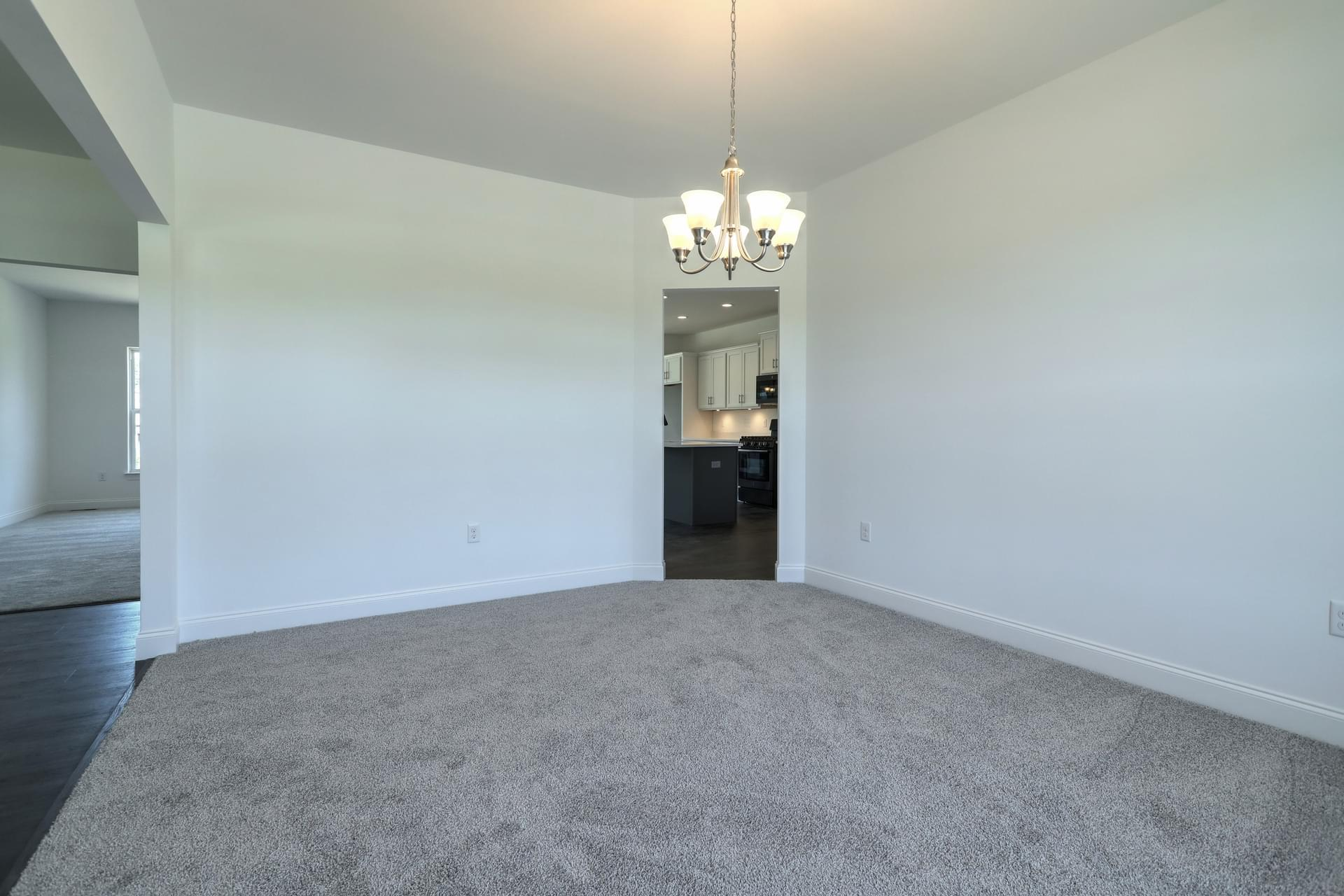 3br New Home in Bellefonte, PA