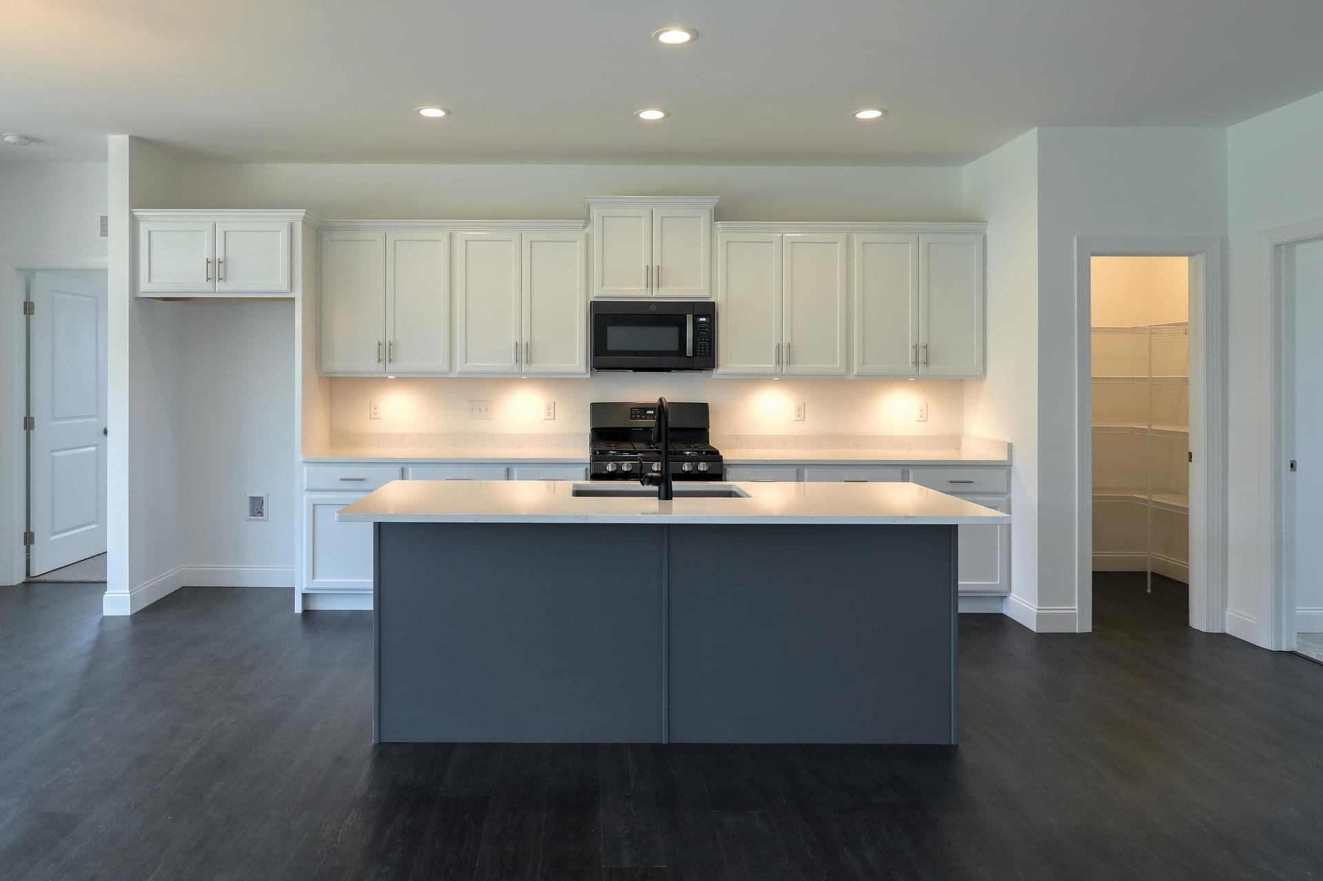 2,053sf New Home in Sinking Spring, PA