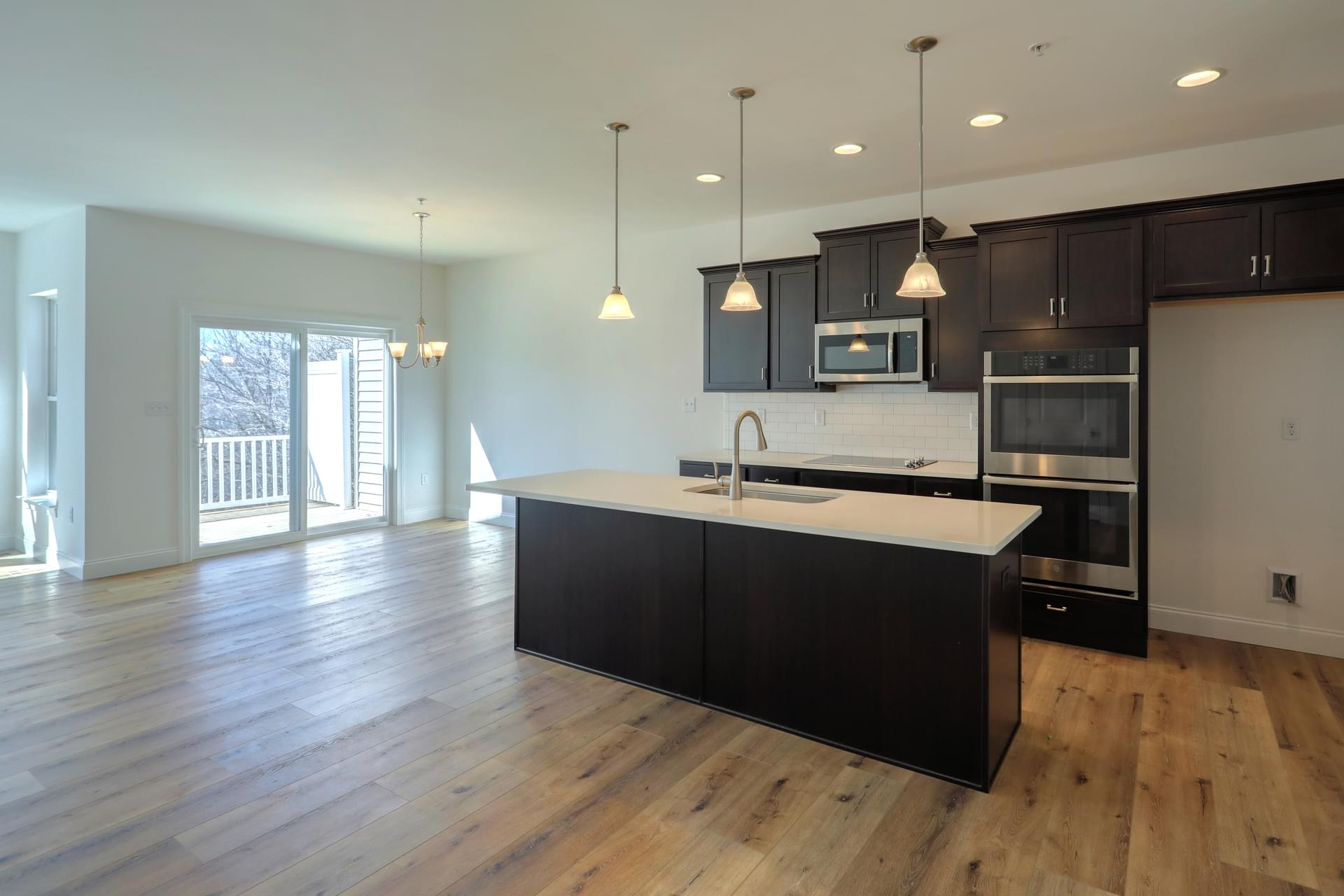 1,766sf New Home in Pottstown, PA