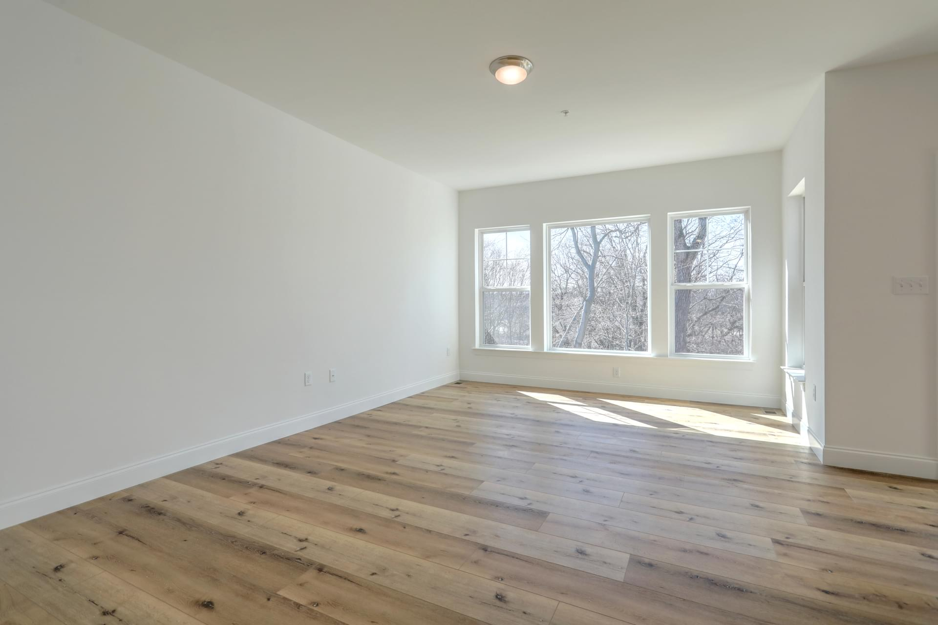 3br New Home in Pottstown, PA