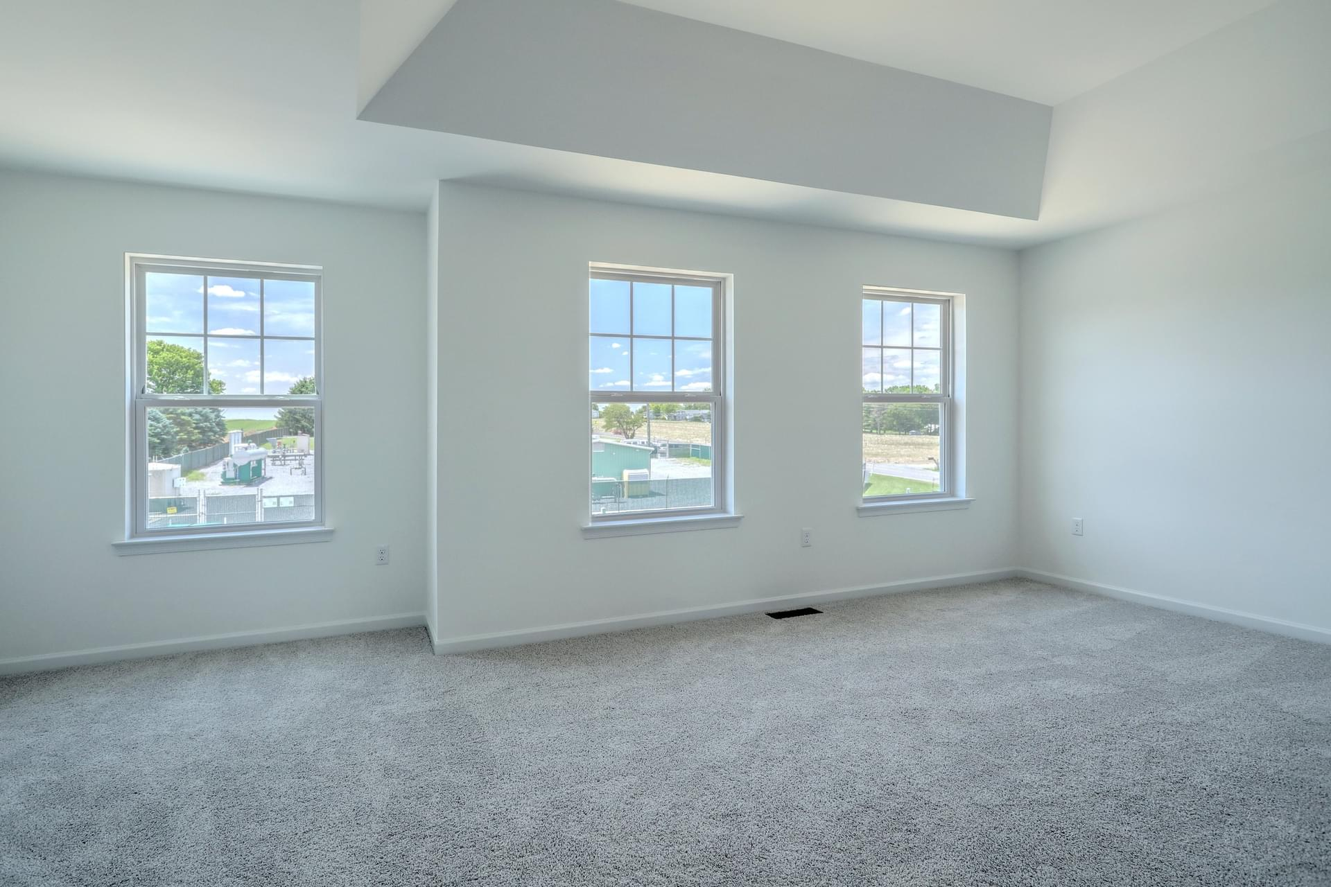 4br New Home in Bellefonte, PA