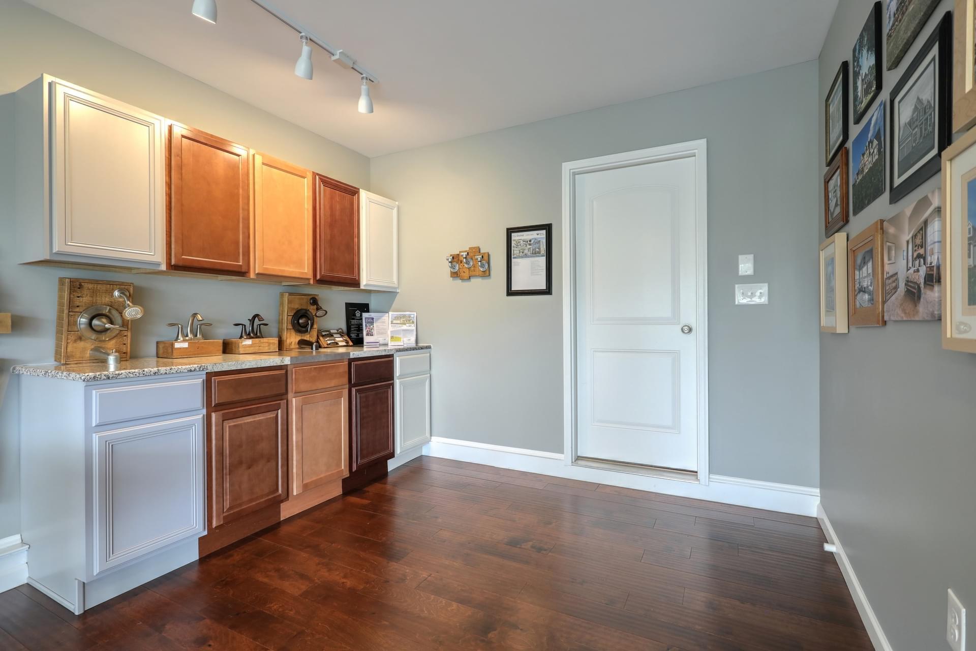 Enola, PA New Homes