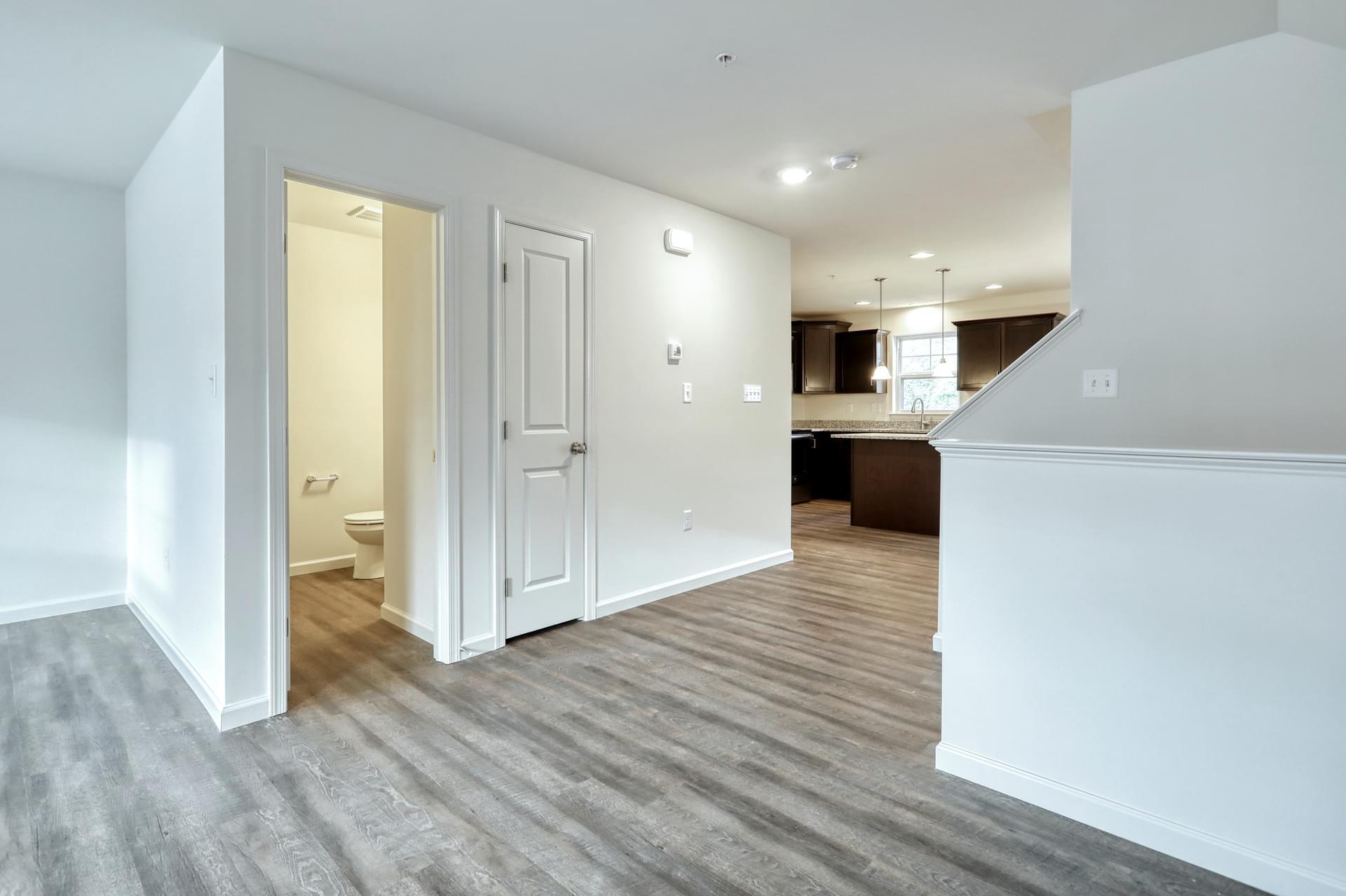 New Home in Stewartstown, PA