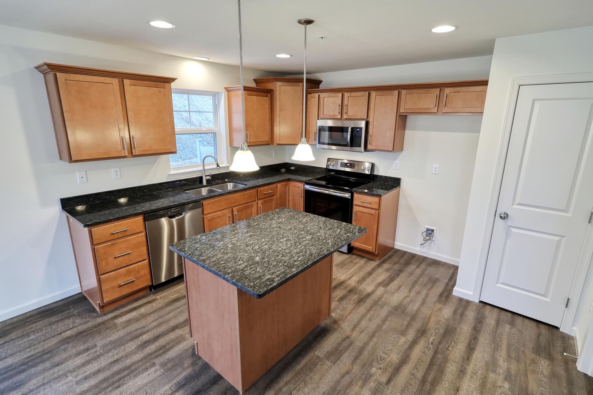 3br New Home in Stewartstown, PA