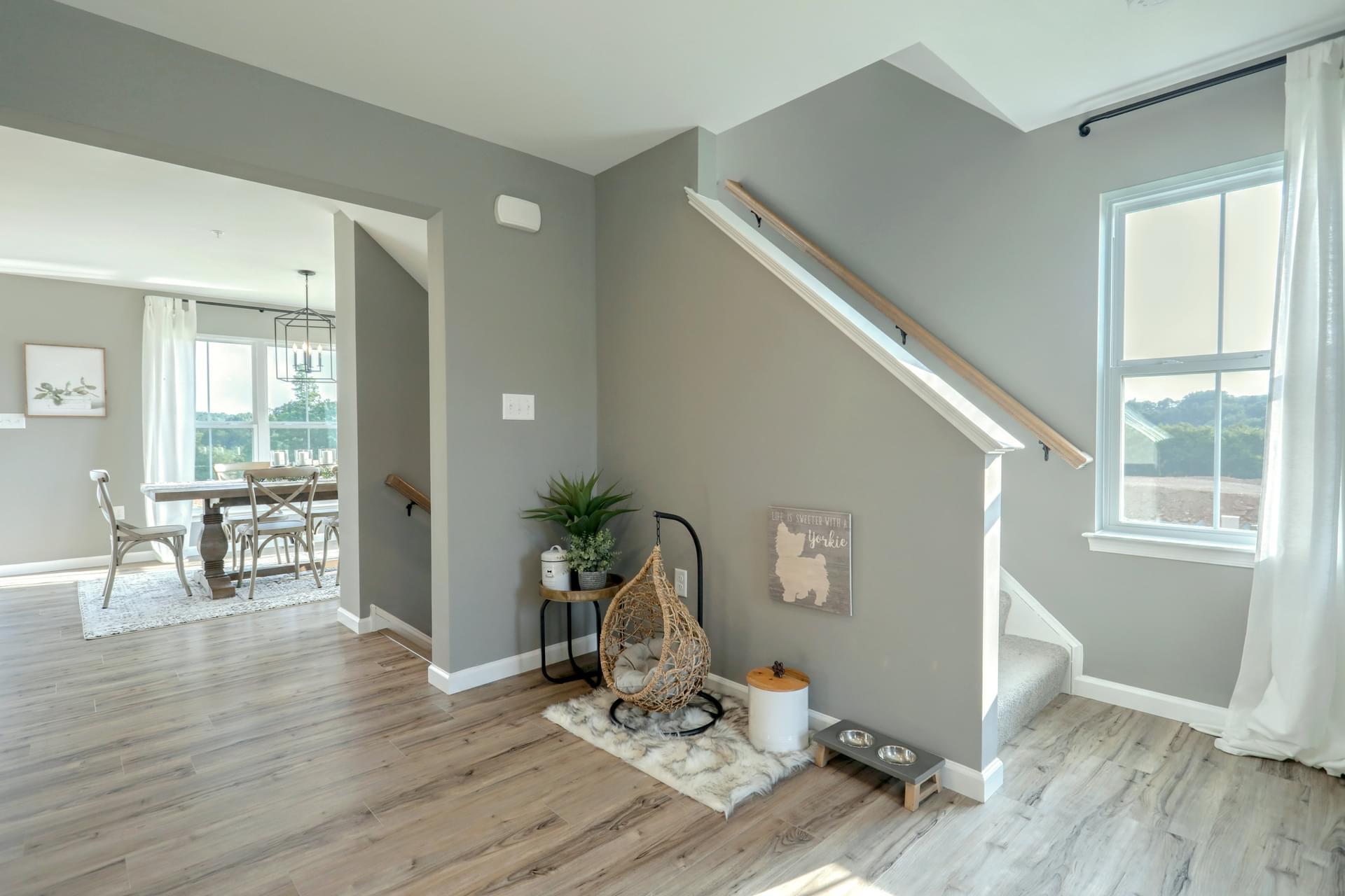 New Homes in Stewartstown, PA
