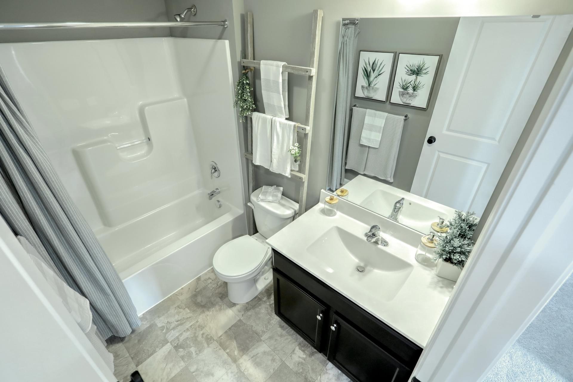 1,880sf New Home in Stewartstown, PA