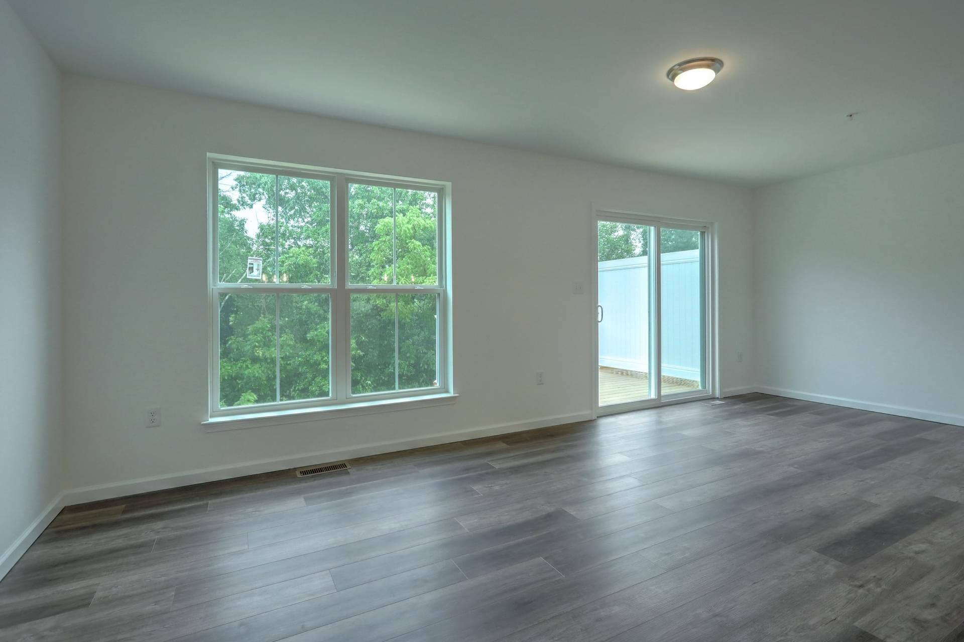 3br New Home in Elverson, PA