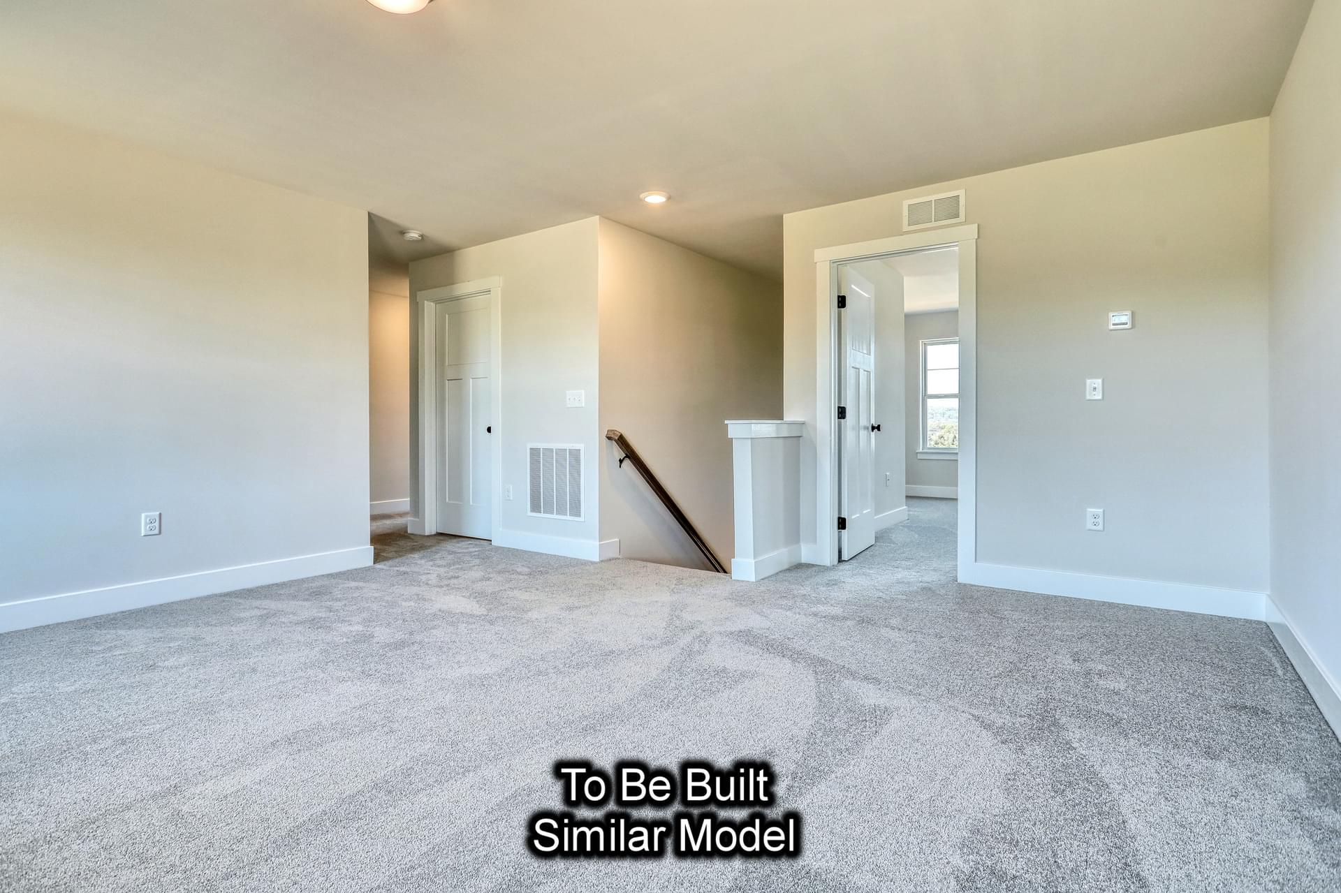 4br New Home in Dover, PA
