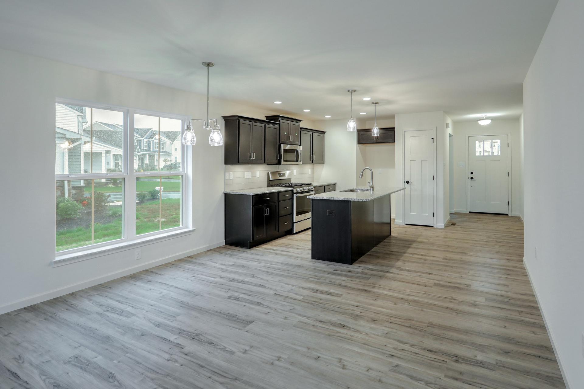 New Homes in Carlisle, PA