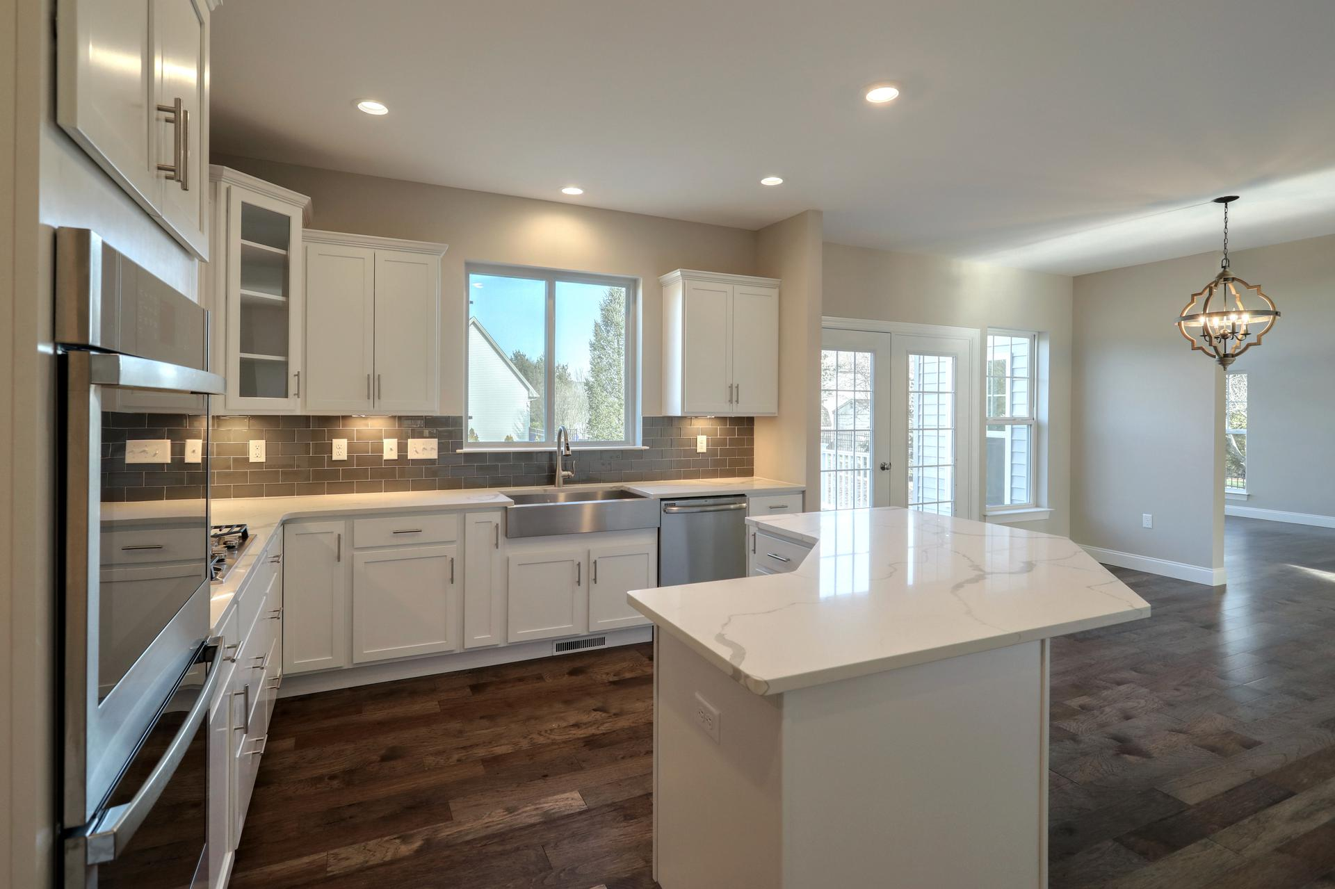 4br New Home in Mohnton, PA