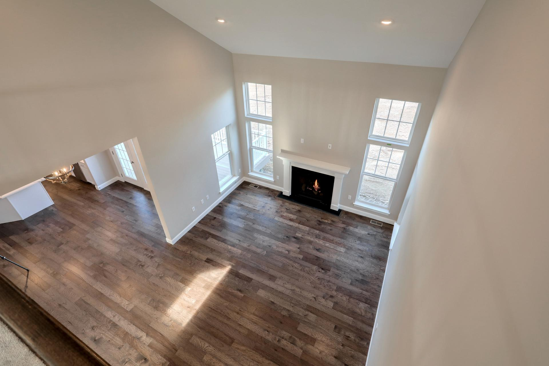 3,512sf New Home in Mohnton, PA