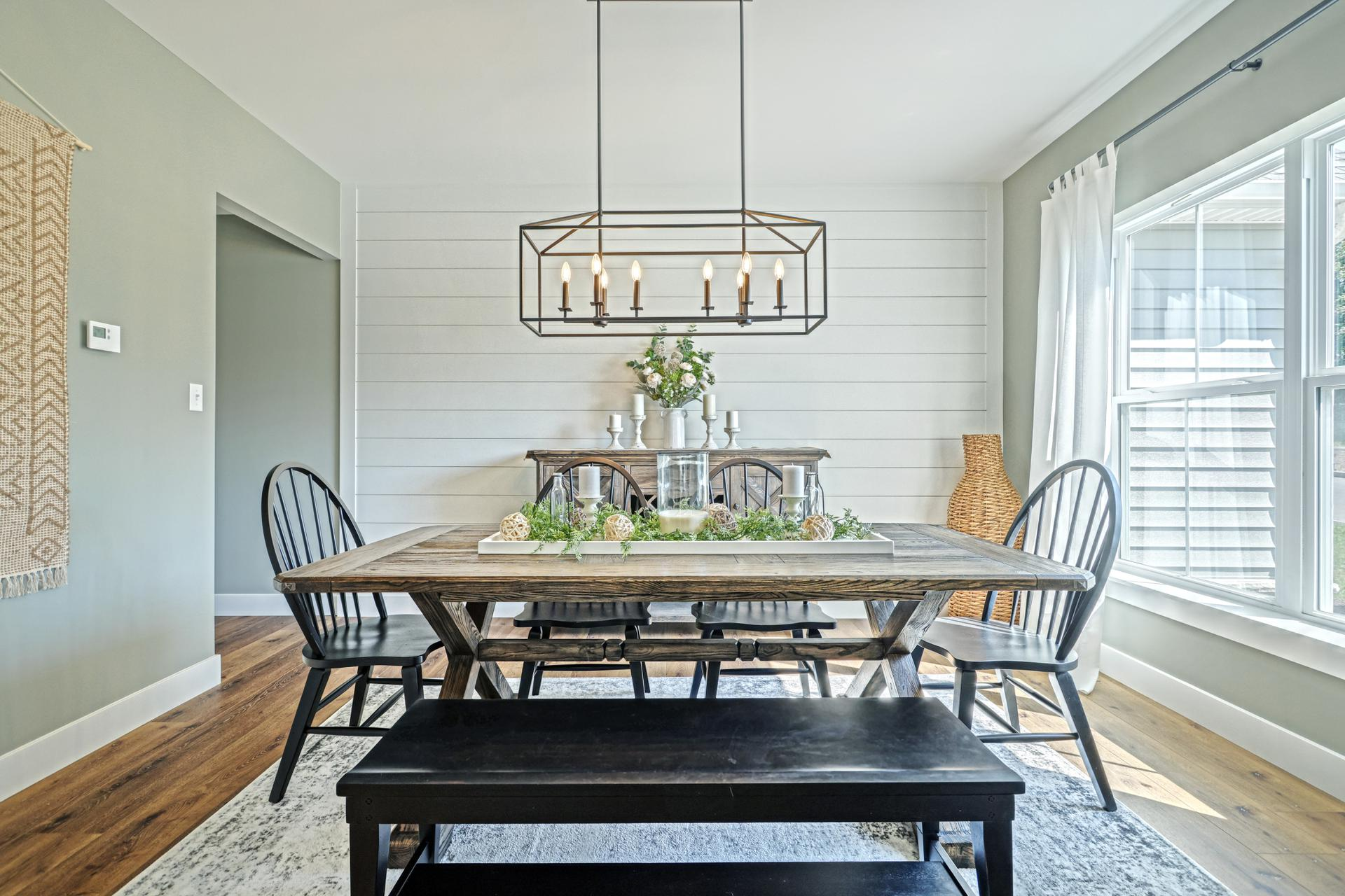 Glen Ridge Estates New Homes in Sinking Spring, PA